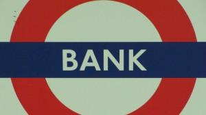 Cum sa-ti alegi banca