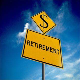 Cate pensii e bine sa am?