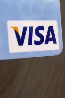 Alege cu grija cardul tau de credit